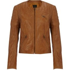 FC leather Spr 13