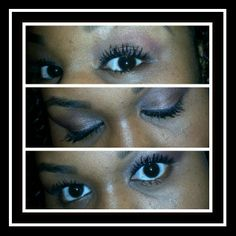 Love love love these lashes!!!  Thank you to 3d fiber lash!!!!  https://www.youniqueproducts.com/TaraHenley/