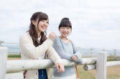 不是膩在一起就叫朋友!日本首席心理師:最真友情,是彼此有著這種微妙距離…