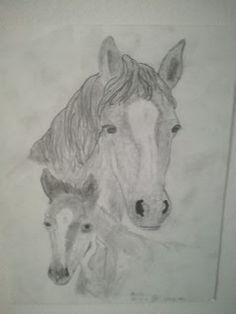 Rysunek #6