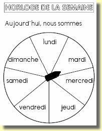 S comme. French Kids, Free In French, French Class, French Lessons, French Teacher, Teaching French, How To Speak French, Learn French, Kindergarten Vocabulary