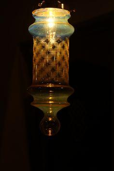 #ガラスペンダントランプ  #照明  #ランプ  #デザイン照明 #borosilicate #giyaman #glass#テーブルランプ#desk #lamp Lighting, Home Decor, Decoration Home, Light Fixtures, Room Decor, Lights, Lightning, Interior Decorating