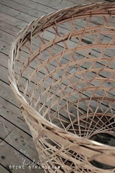 lovely baskets......Vosgesparis