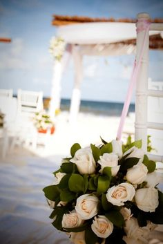 Build your dream destination wedding with the help of our experienced wedding coordinators at Secrets Capri Riviera Cancun. Plan My Wedding, Wedding Planning, Wedding Assistant, Destination Wedding Inspiration, Photo A Day, Wedding Coordinator, Best Memories, Resort Spa, Beach Themes