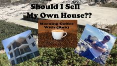 Should I Sell My Own House Avoid These Mistakes When Selling Your Home