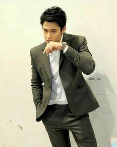 [290618 ©BM] I Fall In Love, My Love, Mark Prin, Thai Drama, Asian Men, Picsart, Actors & Actresses, Fangirl, First Love