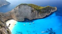 zakynthos greece - Yahoo Image Search Results