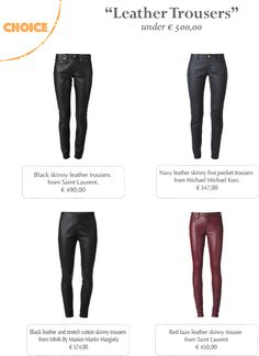 http://trendapparel.eu/leather-trousers-under-500/