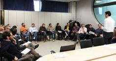 Qua.Dir, la scuola di alta formazione cooperativa di Legacoop organizza un workshop rivolto ai responsabili della formazione di associazioni e cooperative.