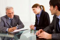 Las reuniones de trabajo en un alto porcentaje son aburridas y sin consecuencias positivas. Logra reuniones de trabajo efectivas y alcanza el éxito.