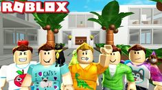 16 Best Roblox Photos Images Roblox Play Roblox Games Roblox
