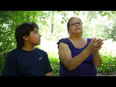 Recording History Through Oral Tradition Native Canadian, Canadian History, Indigenous Knowledge, Classroom Activities, Classroom Ideas, Educational Videos, School Resources, First Nations, College Life