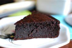 Neobsahuje ani gram múky a naopak, obsahuje malé množstvo sacharidov! Oproti ostatným koláčom. ;) | Domáca Medicína