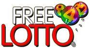 FreeLotto:  courtesy:  wordpercolator@excite.com