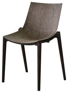 BIOPHILIA CHAIR Designer Outdoor Dining Chair By Potstore.co.uk |  Potstore.co.uk | Pinterest | Dining Chairs, UX/UI Designer And Chairs