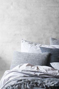 AIAYU Sleep Single Set Ash | Artilleriet | Inredning Göteborg