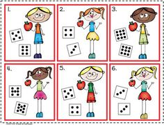 Apple Math Centers First Grade. $ 10 math centers with an apple theme. Great for beginning of the year math practice.