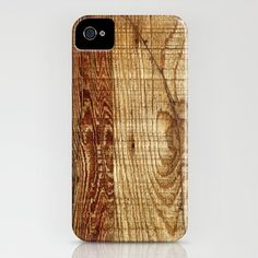 Wood Photography iPhone Case by Beth - Paper Angels Photography - $35.00