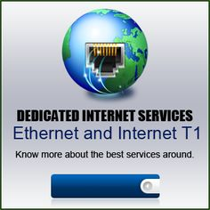 Easyt1.net offers Instant Pricing from leading T1 internet, internet T3 service Providers. Get high speed T1, T3, Internet DS3, T1 Connection Cost, Price, DS1 Line, DS3 broadband, local T1, DS3 line, OC3 pricing, T1 pricing, T1 Cost Internet Services Promotion Code, High Speed, Seo, Connection, Gadgets, Logo Design, Coding, Internet, Humor