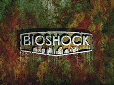 Bioshock - Análisis ~ LA TRASTOTECA