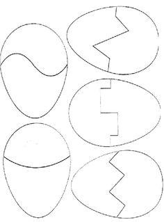 3b72a3905e45fef29e698ac72210d587.jpg (710×960)