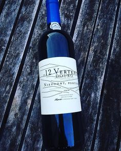 Delicious ready to drink Portuguese red. Vertente is made from grapes from the 25 year old vineyards of Quinta de Nápoles and old vines planted on the slopes of the river Pinhão where Touriga Franca and Tinta Roriz are predominant; the altitude ranges between 150-500m.  Fruit driven and youthful. Nose has aromas of blackcurrant blackberry sweet spices cinnamon black cherry Palate is well balanced with flavours of black cherry raspberry blueberry dark chocolate medium plus finish medium plus…