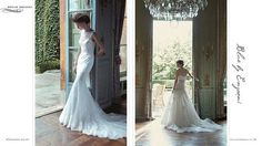 Weddings by Design-imported couture original gowns to hire or buy-from -R3000-R7000 | Durbanville | Gumtree | 120531938