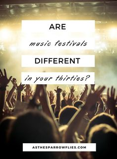 Festival Essentials   Camping   UK Music Festivals   Travel Tips