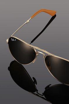 Oakley Sunglasses OFF! 10 Best Aviator Sunglasses For Men 2019 - The Finest Feed Best Aviator Sunglasses, Police Sunglasses, Discount Sunglasses, Ray Ban Sunglasses Sale, Wholesale Sunglasses, Tom Ford Sunglasses, Sunglasses Outlet, Mens Sunglasses, Ray Ban Hombre