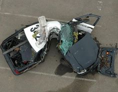 The Case for Banning High-Speed Police Chases