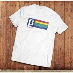 Retro Betamax videoT-Shirt #betamax #vhs #videocassette