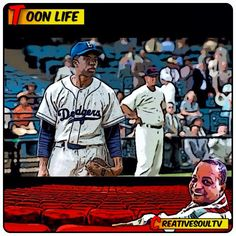 """The #movie """"42"""" is a glorious tale of staying #strong & having perseverance in the face of hatred. #Baseball & #movie #fans everywhere will rejoice at this amazing film!    The #film gives you an inside look at how far we have come since the 1940′s. New star Chadwick Boseman (Jackie Robinson) captivated audiences with his incredible performance."""