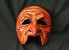 Resultado de imagem para pantalone mask