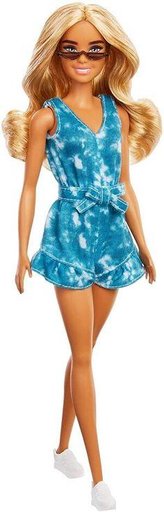 Barbie Doll Accessories, Fashion Accessories, American Girl Furniture, Afro Braids, Barbie Miniatures, Barbie Fashionista Dolls, New Dolls, Barbie Collector, Toys