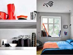 Blog Orange Design: Outubro 2013