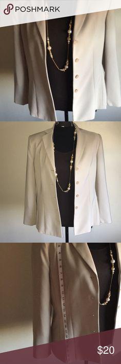 Suit jacket Suit jacket Jackets & Coats Blazers