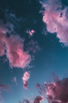 free stock photo of clouds Me Quotes, Qoutes, Advice Quotes, Cloud Wallpaper, Sky Aesthetic, Hopeless Romantic, Cute Wallpapers, Aesthetic Wallpapers, Beautiful Words