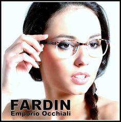 www.emporioocchialifardin.it