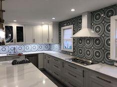 Fabuwood Cabinetry (@fabuwood) U2022 Instagram Photos And Videos Kitchen  Island, Kitchen Cabinets