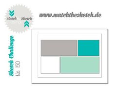 Match the Sketch - Challengeblog: MtS Sketch 150