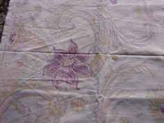 Laura Ashley Fabric English Country - Laura ashley fabric , laura ashley stoff , tissu laura ashley , tela de l - Laura Ashley Bathroom, Laura Ashley Living Room, Laura Ashley Interiors, Laura Ashley Curtains, Laura Ashley Kitchen, Laura Ashley Fabric, Laura Ashley Home, Ashley Bedroom, Laura Ashley 1980s