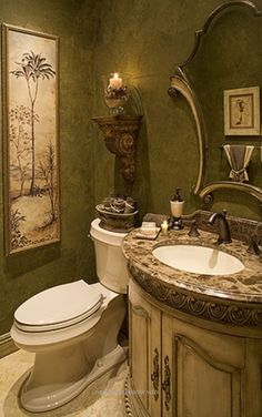 c… The post Awesome 82 Luxurious Tuscan Bathroom Decor Ideas cooarchitecture.c…… appeared first on Nenin Decor . Chic Bathrooms, Dream Bathrooms, Beautiful Bathrooms, Small Bathrooms, Luxurious Bathrooms, Mediterranean Bathroom, Mediterranean Home Decor, Tuscan Design, Tuscan Style