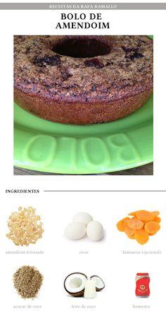 receitas funcionais | CAROL BUFFARA | Page 3