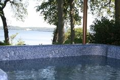Waterfront Bed and Breakfast - East Texas Bed & Breakfast | Tyler TX B and B | Palestine Lake B