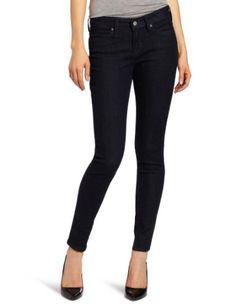 Levi's Women's Mid Rise Legging Jean, Deep Night, 10 Medium Levi's http://www.amazon.com/dp/B007TI2RRA/ref=cm_sw_r_pi_dp_MzLaub0M2A6WD