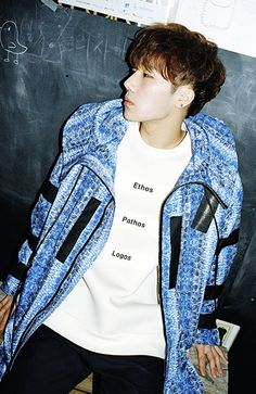 Kim Sung Gyu / Infinite
