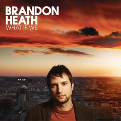 "#Lyrics to 🎤""Love Never Fails"" - Brandon Heath @musixmatch mxmt.ch/t/7686801"