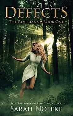 Defects (The Reverians Book 1) by Sarah Noffke http://www.amazon.com/dp/B010UGWTYS/ref=cm_sw_r_pi_dp_You-vb05ZB5D7