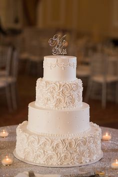 Adrienne & Joseph's Perfect Purple Real Wedding