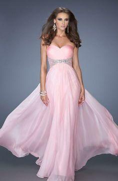 dbe9b098f171 51 best Dresses images on Pinterest in 2018 | Midi dresses, Fashion ...